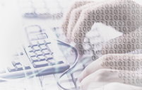 Функциональная безопасность систем управления